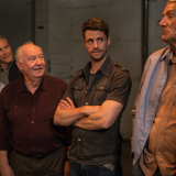Trailer: The Hatton Garden Job