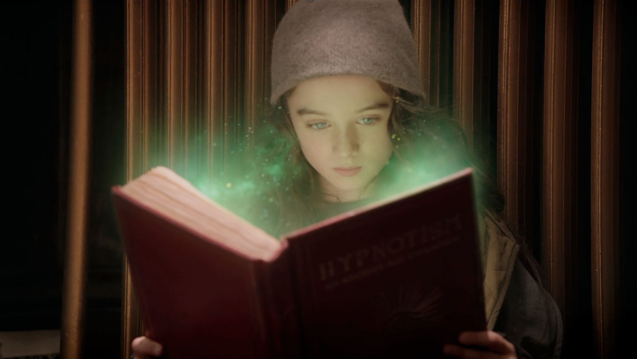 molly_moon_and_the_incredible_book_of_hypnotism_still
