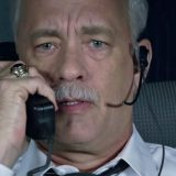 Sully:  Miracle on the Hudson  (12A) | Close-Up Film Review
