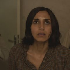 Under The Shadow (15) | Home Ents Review