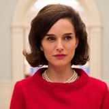 Jackie  (15) | Close-Up Film Review