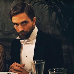 The Childhood of a Leader (12) | Home Ents Review
