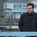 Manchester By The Sea (15) | Close-Up Film Review