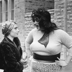 Multiple Maniacs (15) | Close-Up Film Review