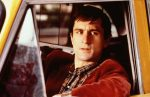 Taxi Driver (18) | Close-Up Film Review