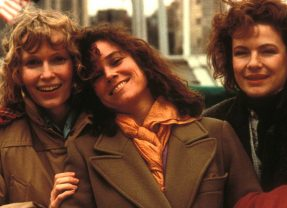 Woody Allen: Seven Films 1986 – 1991 (15) | Home Ents Review