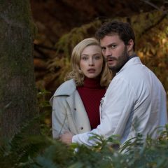 The 9th Life of Louis Drax (15) | Home Ents Review