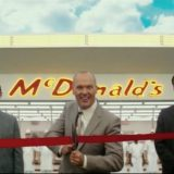 The Founder (12A) | Close-Up Film Review