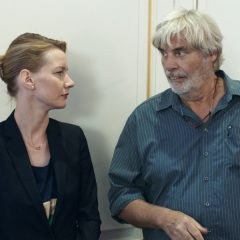Toni Erdmann  (15) | Close-Up Film Review