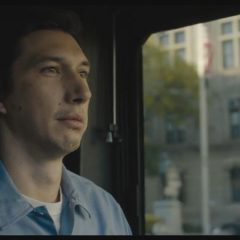 Paterson (15) | Home Ents Review