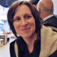KELLY REICHARDT speaks to Carlie Newman about her new film Certain Women