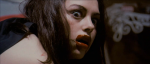 Female Vampire (18) | Home Ents Review