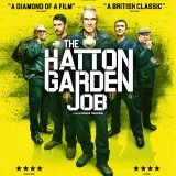 The Hatton Garden Job:  'Easter Weekend' Clip