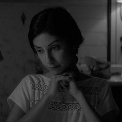 The Eyes of My Mother (15) | Close-Up Film Review