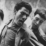 Marco Pontecorvo to introduce screening of the newly restored THE BATTLE OF ALGIERS