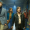 Free Fire (15)   Close-Up Film Review