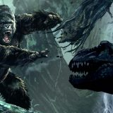 Kong: Skull Island (12A) | Close-Up Film Review