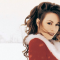 Mariah Carey's 'All I Want for Christmas is You' in production