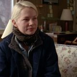 Certain Women (12A) | Close-Up Film Review