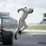 MCLAREN – First Official Clip