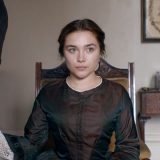 Lady Macbeth  (15) | Close-Up Film Review