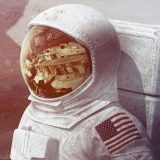 Mission Control: The Unsung Heroes of Apollo | Close-Up Film Review