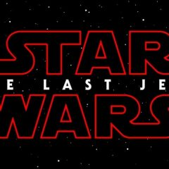 Star Wars: The Last Jedi – the first trailer