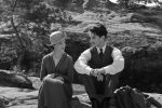 Frantz  (12A) | Close-Up Film Review