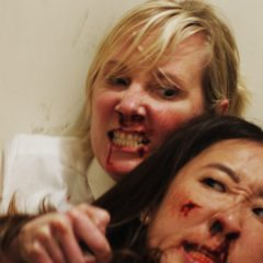 Catfight (15) | Close-Up Film Review