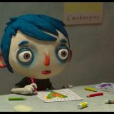 My Life As A Courgette (PG)| Close-Up Film Review