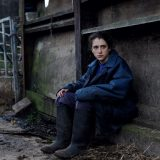 The Levelling (15) | Close-Up Film Review