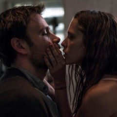 Berlin Syndrome (15) | Close-Up Film Review