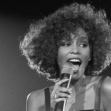 Whitney: Can I Be Me (15) | Close-Up Film Review