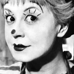 La Strada (PG) | Home Ents Review