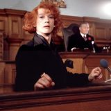 The Naked Civil Servant (15) | Home Ents Review