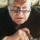 Churchill  (PG) | Close-Up Film Review