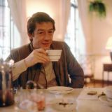 BFI to host Sir John Hurt season