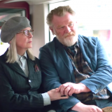 Hampstead  (12A) | Close-Up Film Review