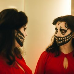 Prevenge (15) | Home Ents Review