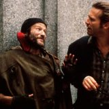 The Fisher King (15) | Home Ents Review