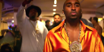 All Eyez On Me (15) | Close-Up Film Review