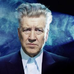 David Lynch: The Art Life (15) | Close-Up Film Review