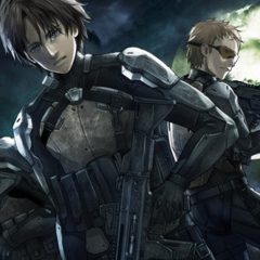 Genocidal Organ (15) | Close-Up Film Review
