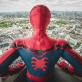 Spider-Man: Homecoming (12A) | Close-Up Film Review