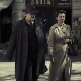 Alone in Berlin (12A)   Close-Up Film Review