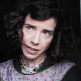 Maudie  (12A) | Close-Up Film Review
