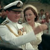 The Viceroy's House (12A)  | Home Ents Review