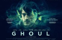 The Ghoul – Interview with Director Gareth Tunley & Actor Alice Lowe