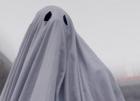 A Ghost Story (12A) | Close-Up Film Review