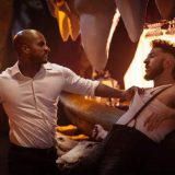 American Gods (18) | Home Ents Review